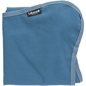 Lafuma Mobilier Cover for Pop Up XL, bleu delft